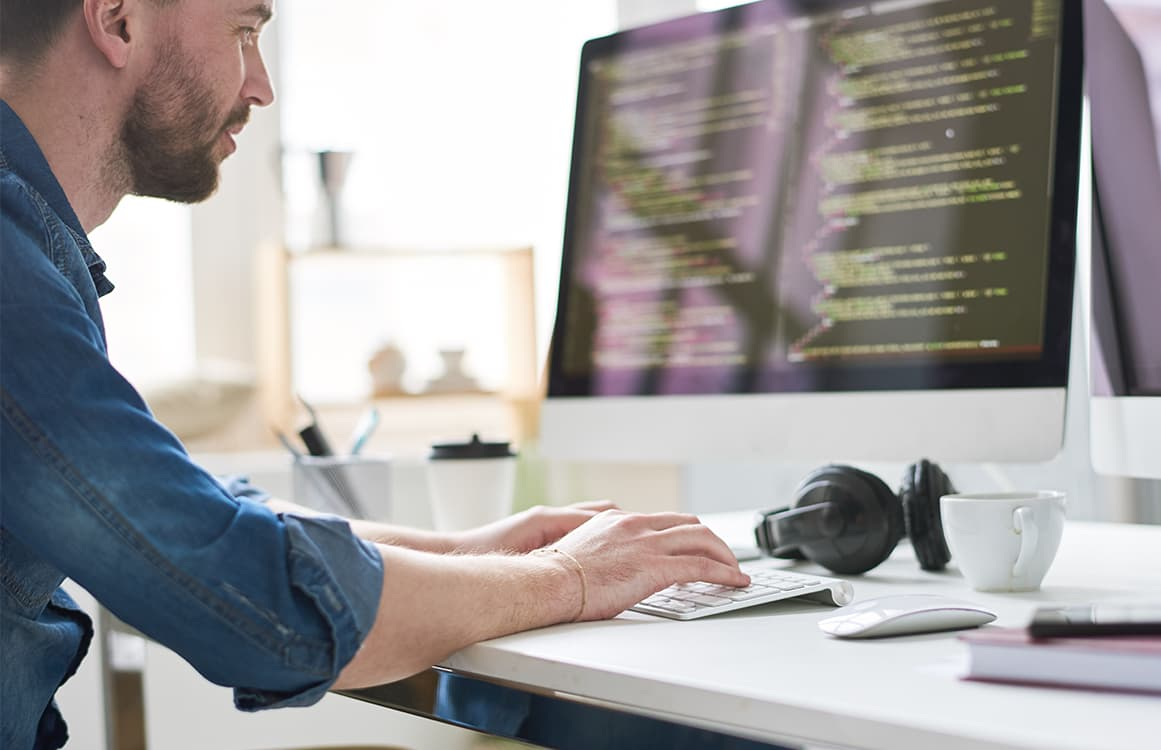 The Role of a Software Engineer – The Agile Model