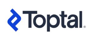 Toptal Hiring
