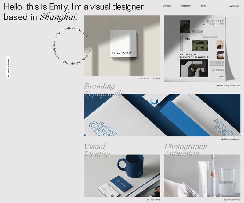 Assimetric_design
