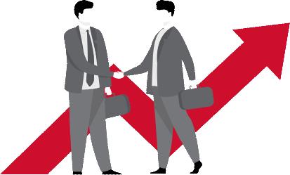 Meet your Software Development Partner