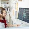 Hire Software Developers with Advancio