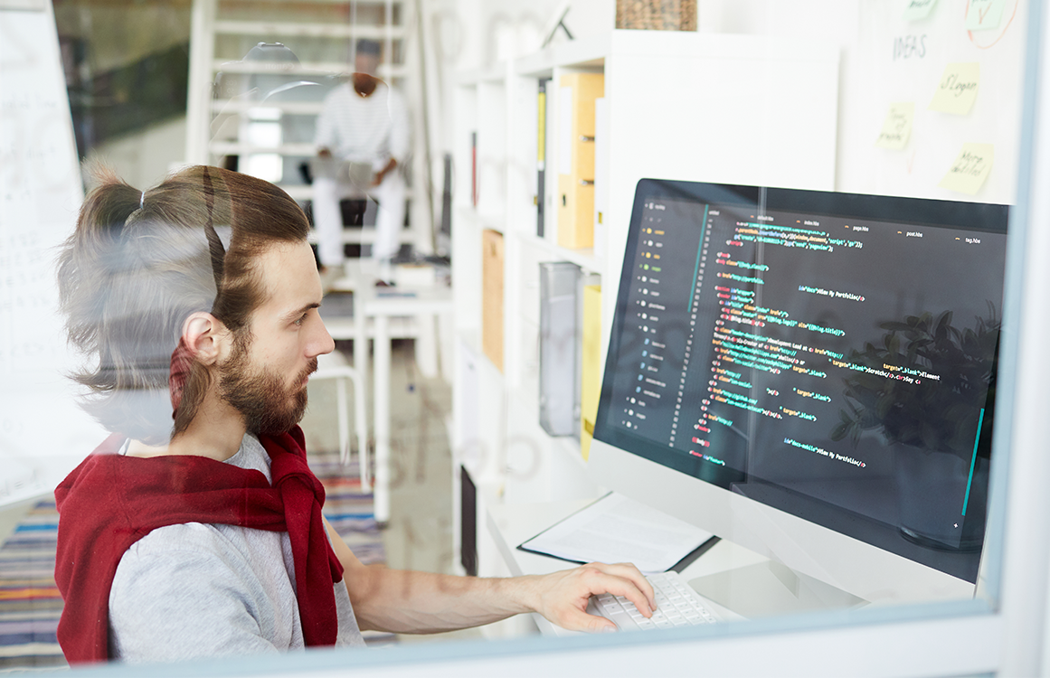 The Cost to Hire Software Developers All Over the World